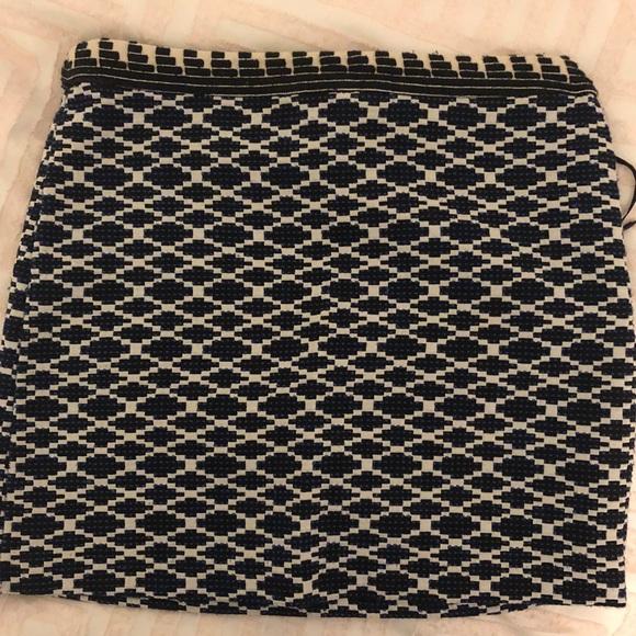 Mango Dresses & Skirts - Twead Skirt